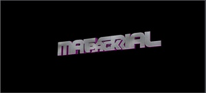 Nexus MaterialPack 50+ Material + Lightroom