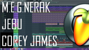 MASSIVE GROOVE HOUSE FLP (like M.E.G. & N.E.R.A.K., Jebu, Corey James, Teamworx)
