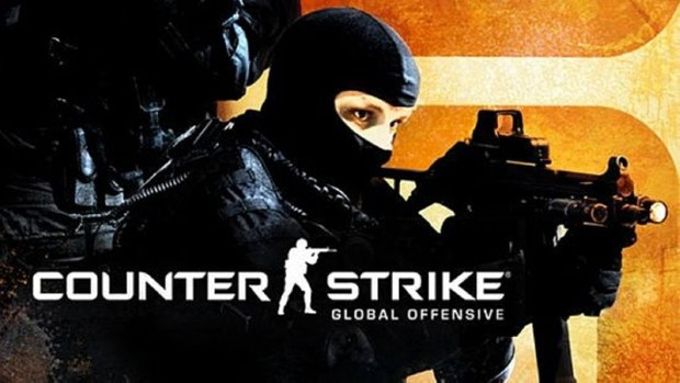 Counter-Strike: Global Offensive [+1000 STEAM KEYS! (WORKING 18-10-2017)]
