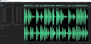 140 music samples