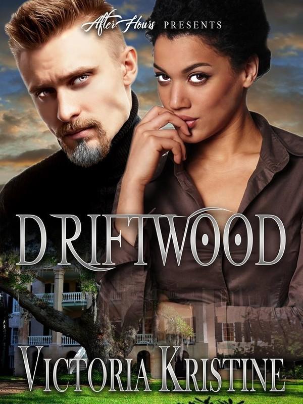 Driftwood; The Runner