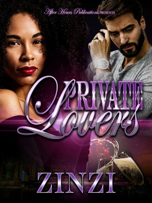 Private Lover2_By Zinzi