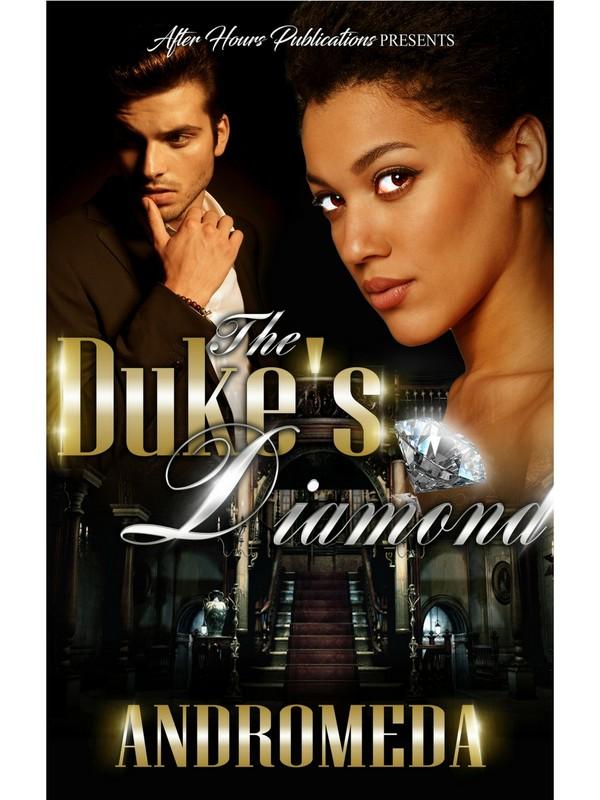 The Duke's Diamond