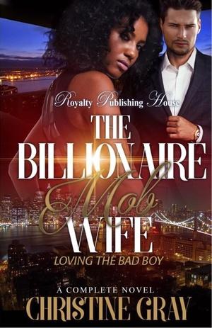 El multimillonario Mob Esposa