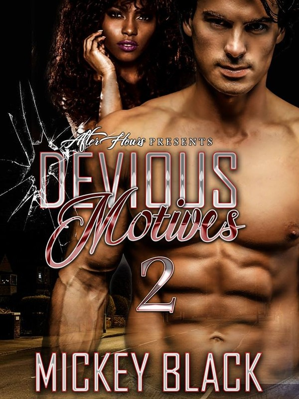 Devious Motives 2