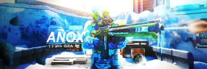 SoaR Anox Header PSD!