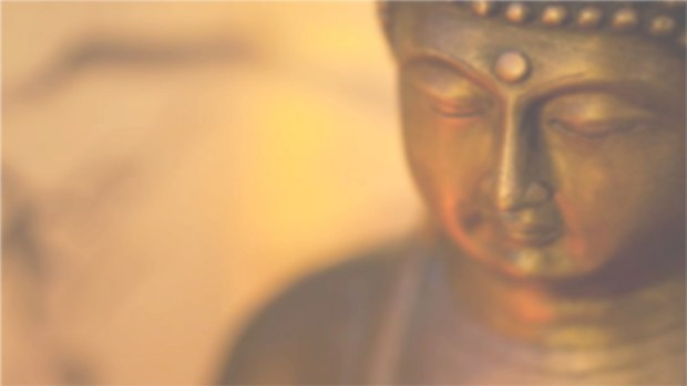 711 Breathing meditation