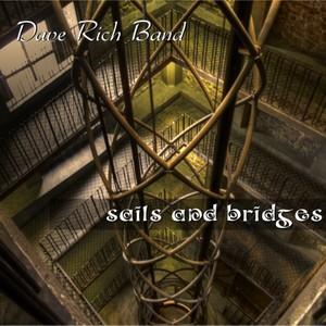 Sails and Bridges full album