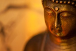 7-11 Breathing - Bliss