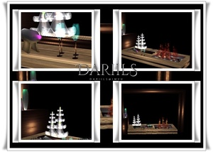 [D]Mesh_Furn_Decor_2016xmas_01
