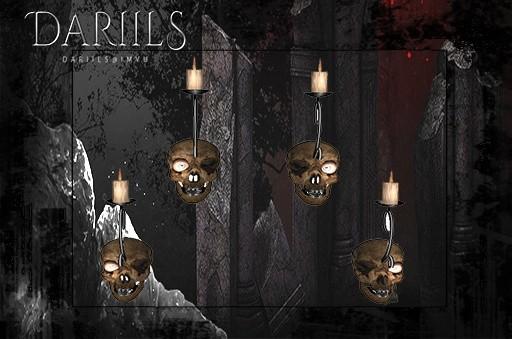 NEWDMesh_Hallowen_skull_Decor2016_03