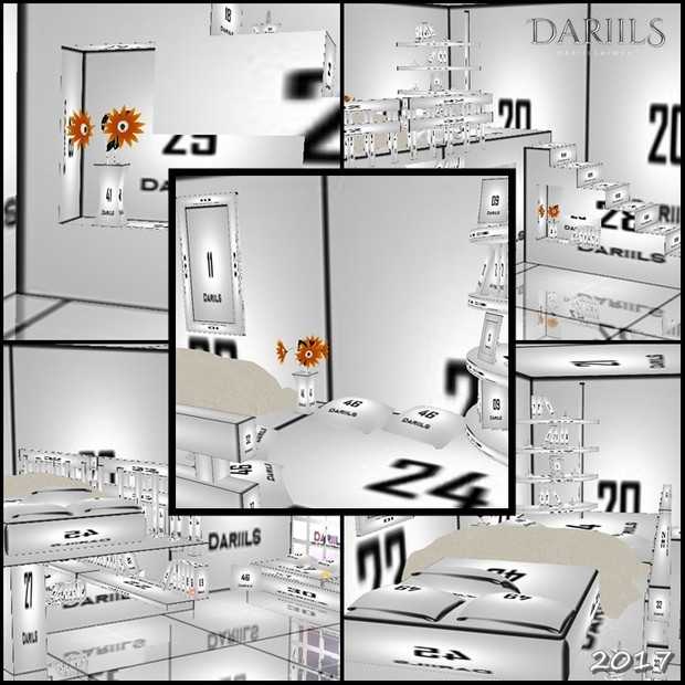 [D]Mesh_Loft2017March_02furnished&poses