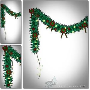 [D]Mesh_Decor_Christmas2017_02
