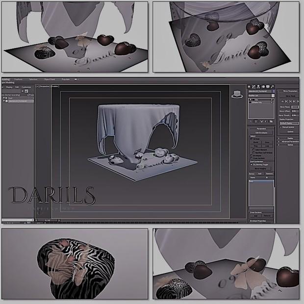 [D]Mesh_furniture_poses_valentine18F001