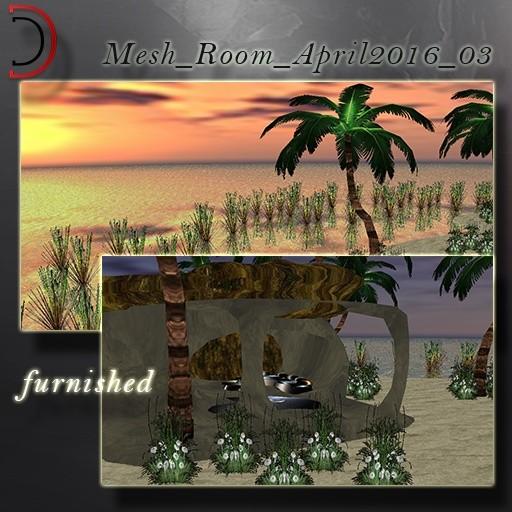 [D] Mesh Room Island_April2016_03 furnished room