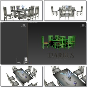 [D]Mesh_Table_February_F009
