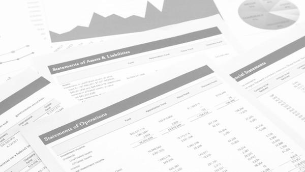 Commercial Lending Skills workshop