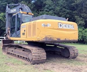 Case 85XT/90XT/95XT Skid Steers Workshop Repair & Serv