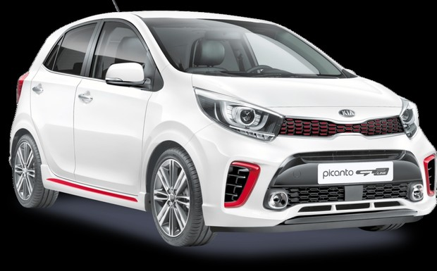 kia picanto 2004-2017 factory service & shop manual -  qualityservicemanual com