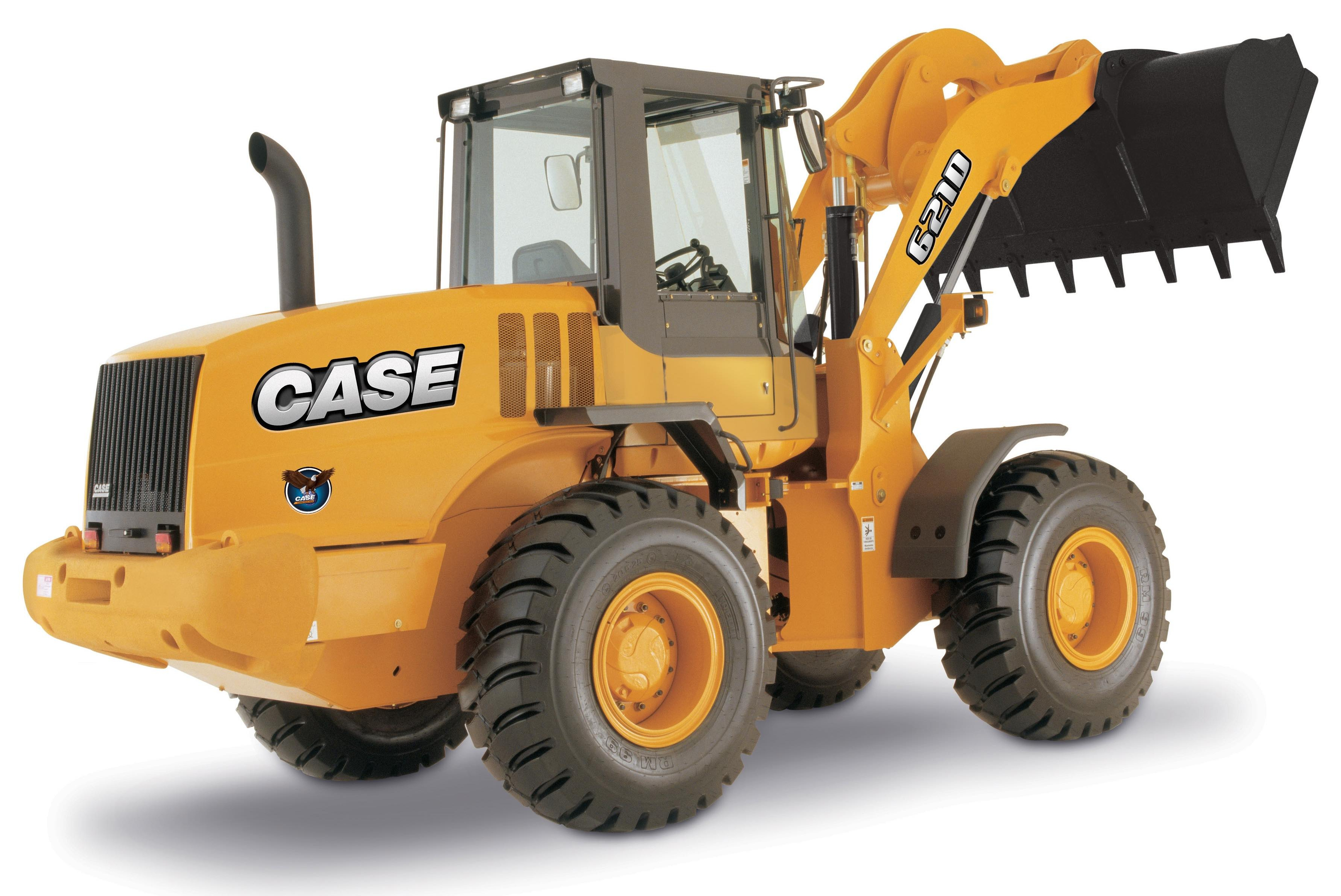 case 621d wheel loader factory service \u0026 shop manual Case Maxxum Wiring Diagram