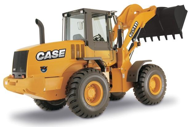 case 621d wheel loader factory service & shop manual - instant service  manual store
