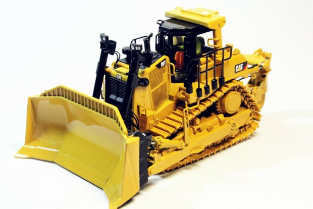 Caterpillar Any Model 1977-2018 Workshop Repair & Service Manual