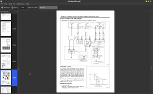 Page 9 - Instant Service Manual Store