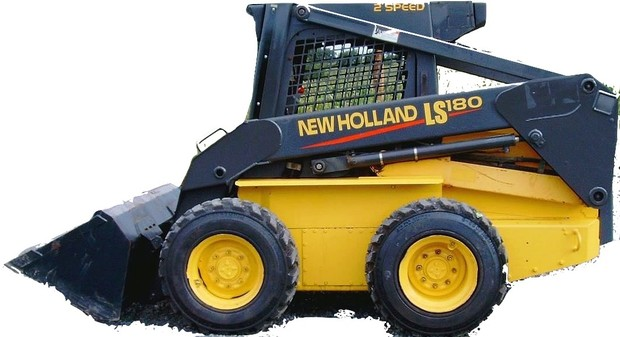 New Holland Ls Wiring Diagrams on new holland ls180 specifications, new holland ls180 parts manual, new holland skid steer, new holland hw320, new holland ls180 turbo, new holland ls180 hydraulic problems,