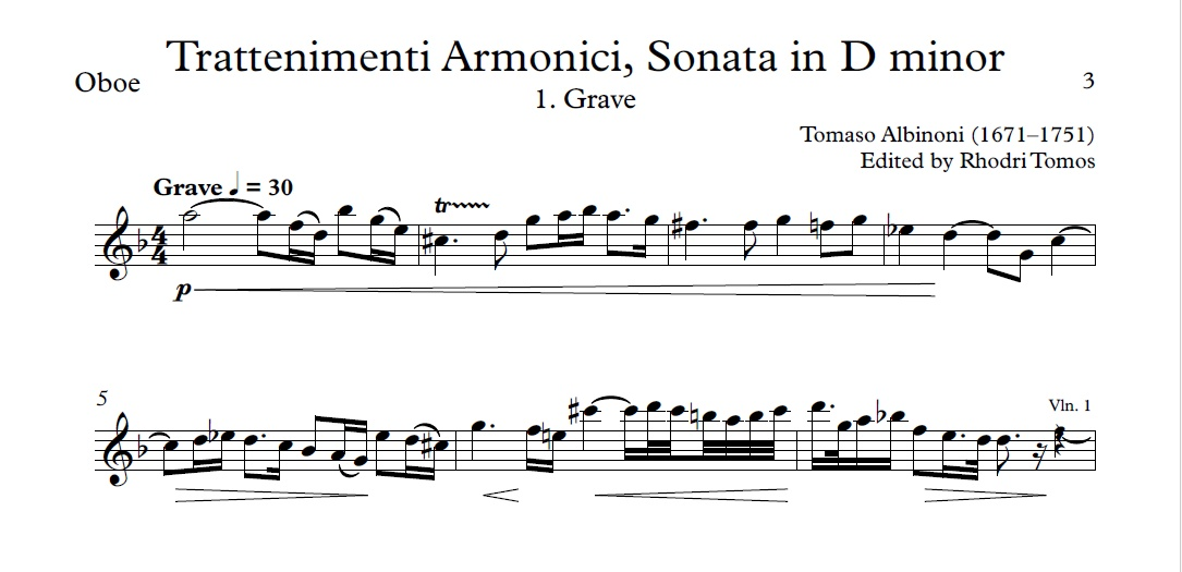 play sheet music from pdf