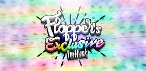#FlopperExclusiveFontPack! | +60 FUENTES EXCLUSIVAS DE PAGO!