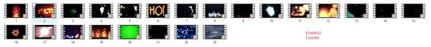#ULTIMATE 2D VFX PACK - BEST 2D ANIMATIONS PACK. -Flopper