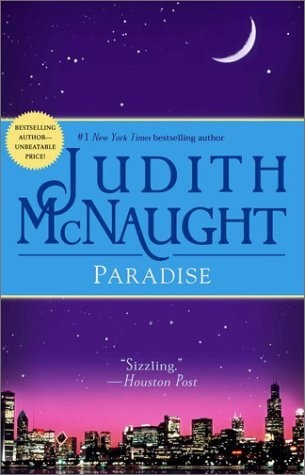 Judith Mcnaught Epub