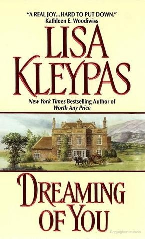 then came you lisa kleypas pdf free download
