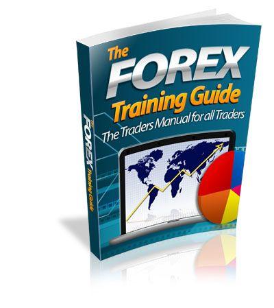 forex trading, forex training