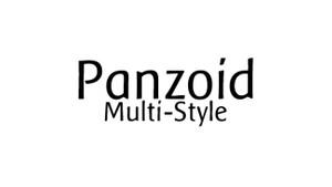 Panzoid Multi-Style Intro [EUR]