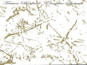Tristan Burfield-Complex Systems LP