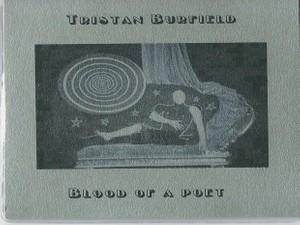 Tristan_Burfield-Blood_of_a_poet_LP