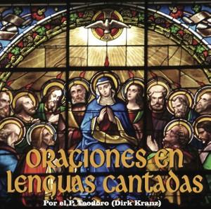 Oraciones en lenguas pista 2