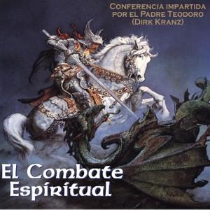 28. El Combate Espiritual