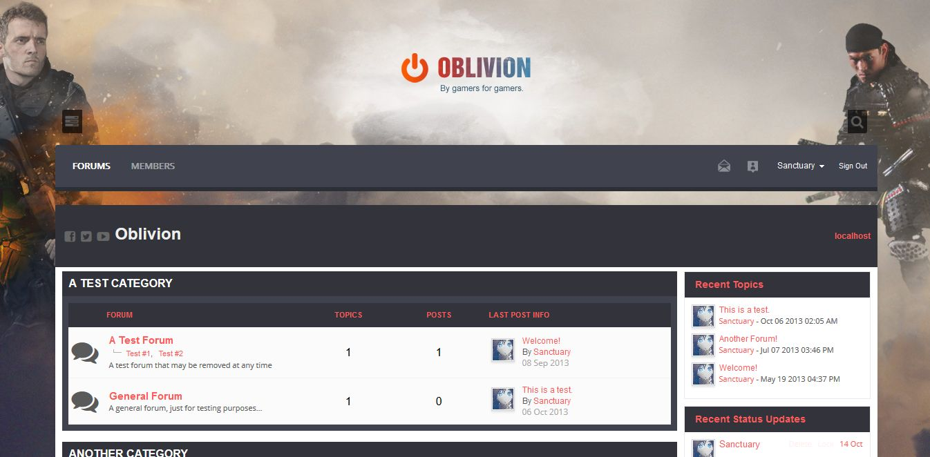 Image Result For Nulled Mybb