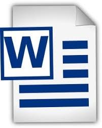 HSA Legal Assignment 3 Assignment 3: