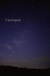 CASSIOPEIA DULCIMER TAB (For 3-string Dulcimer)