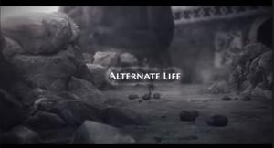 Alternate Life (AE CS6)