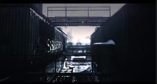 SLEEP. (AE CS6)