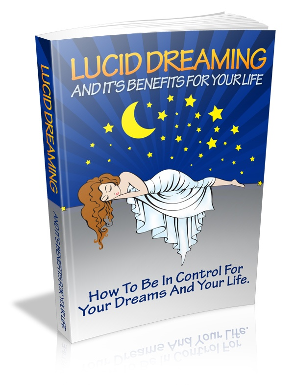how dreams and dreamings affect individual These can spend hours dreaming awake, it's like an addiction specifically, individuals with this condition could spend 56% of their waking hours fantasizing, and while doing so they would often perform repetitive they were afraid that it would affect their life, their work and relationships.