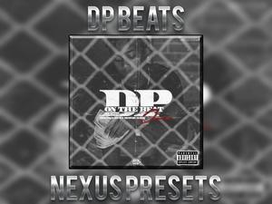 DP Beats Nexus Presets