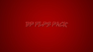 ALL DP FLP PACK