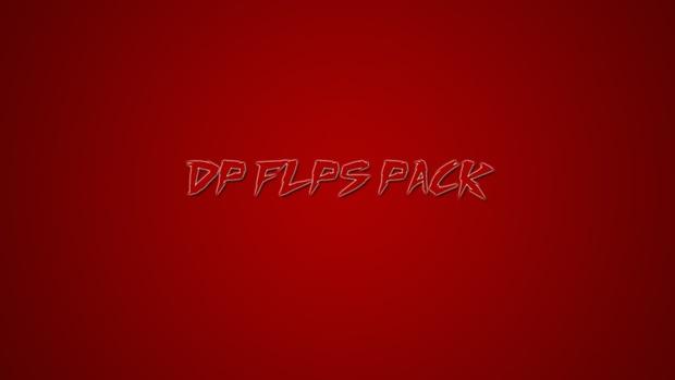 ALL DP FLP PACK