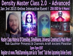 Density Master Class 2.0 (HD vid ~ .mkv)