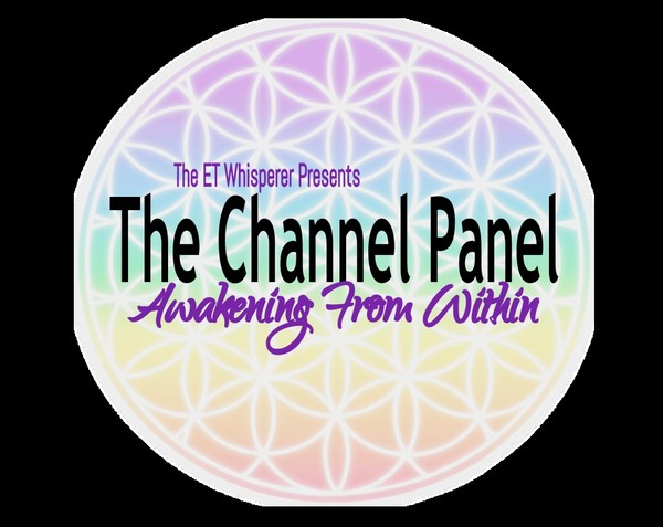 Rob Gauthier channeling Aridif & TReb  Sept 19th @ The Channel Panel